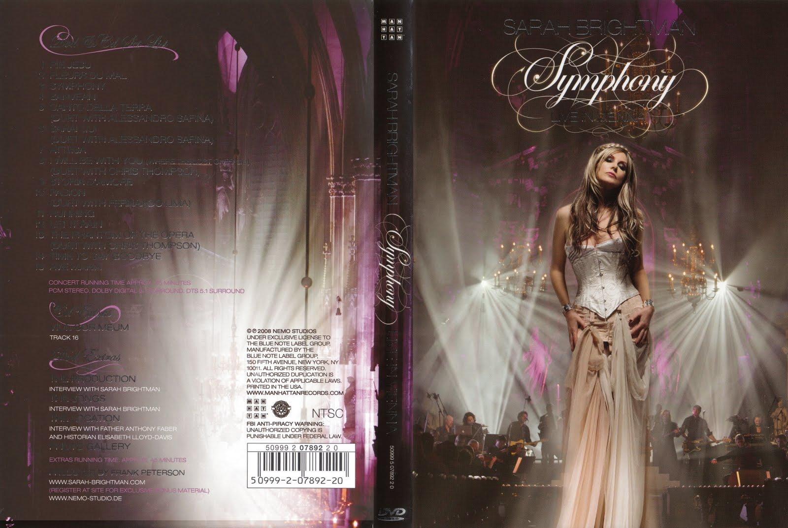http://2.bp.blogspot.com/_mGkxudAo5eA/TCq_x7Eq4QI/AAAAAAAABfE/iI3sX4LJU3M/s1600/Sarah+Brightman+-+Symphony+(Live+In+Vienna)+-+Cover.jpg