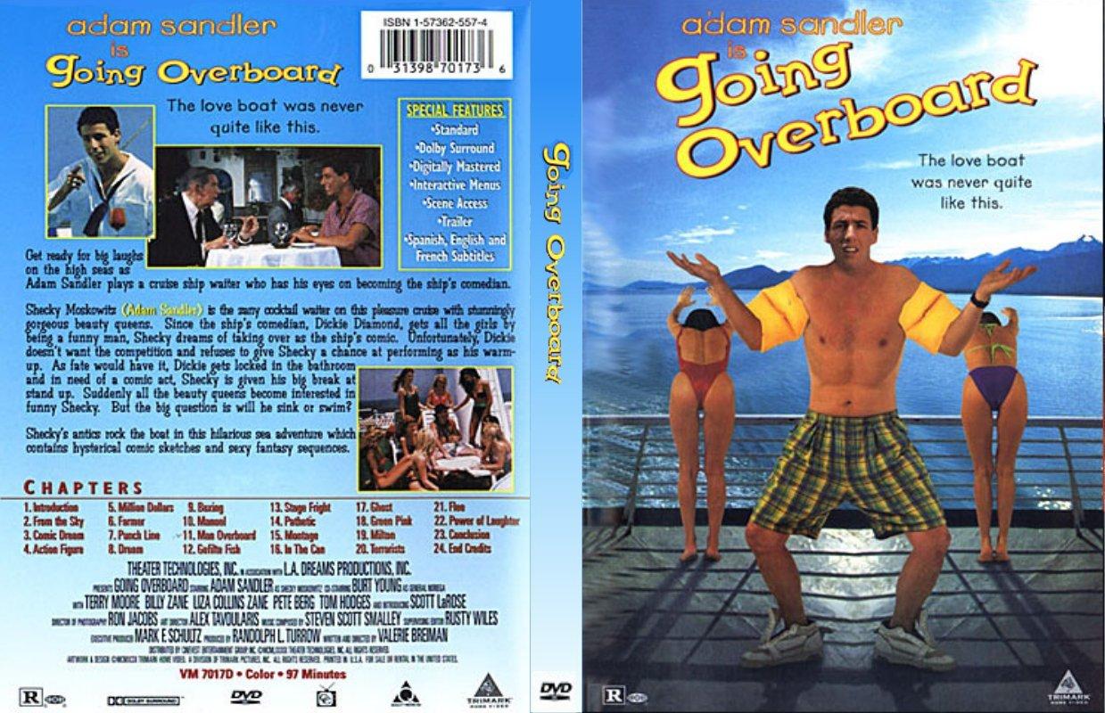http://2.bp.blogspot.com/_mGkxudAo5eA/TCrYTaCQuzI/AAAAAAAABj0/EUnyLRunfV4/s1600/Going_Overboard-%5Bcdcovers_cc%5D-front.jpg