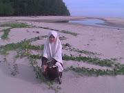 Pantai Permai