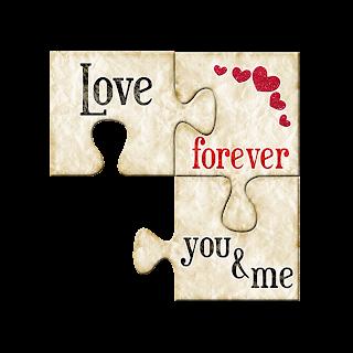 http://2.bp.blogspot.com/_mGokf6TH0aU/SY4b3Wq4GbI/AAAAAAAAAaE/jYoAJl8tCxE/s400/waf_LoveForever(72).png