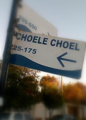 Choele.-