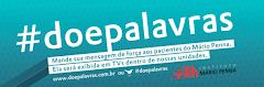 DOE PALAVRAS...