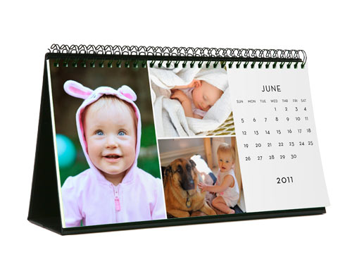 Shutterfly Calendar Ideas : Free holiday cards from shutterfly mine for the making