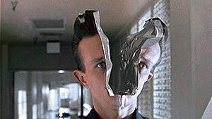 efectos especiales, terminator 2