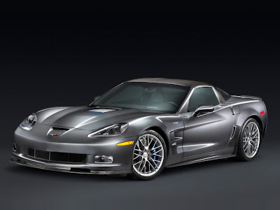 chevrolet, corvette, zr1