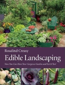 native plants and edible landscapes