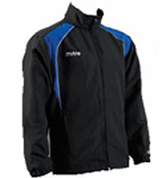 Jaket  bahan Micro