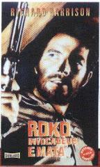 Joko, invoca a Deus e Mata
