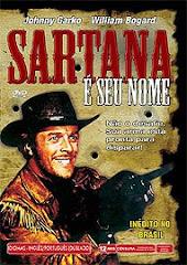 Sartana mata para não morrer