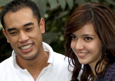 Daftar Pengacara Kaya Indonesia