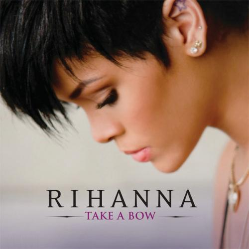 rihanna hairstyles short hair. Rihanna Short Hair