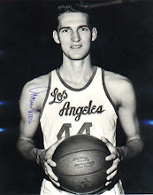 JERRY WEST (1960-74)