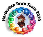 Dear Harlesden Town Team Member,. THANK YOU very much for attending the .