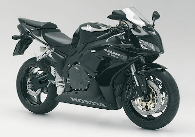 http://2.bp.blogspot.com/_mHWbtns_pN8/TJBZ8LLXn5I/AAAAAAAAAek/5AlYK8qG8aQ/s1600/Honda-CBR1000RR-Fireblade-1.jpg