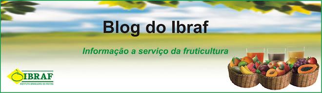 Blog do Ibraf