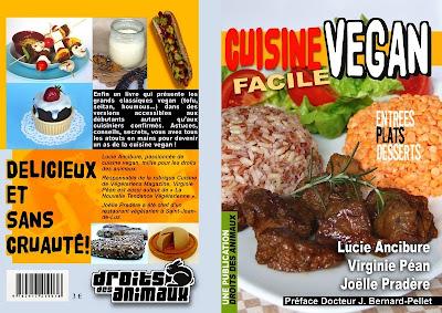 Absolutely Green Cuisine Vegan Facile Le Livre