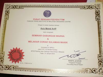 corak untuk sijil -#main