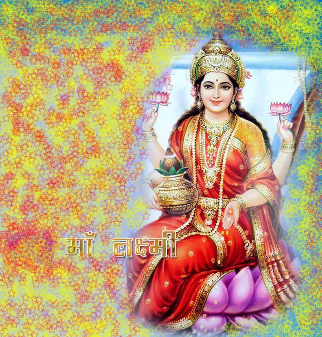 http://2.bp.blogspot.com/_mHh13LQBgEc/TNOtmgDAJhI/AAAAAAAAAII/Zcxpu5Geb_E/s1600/lakshmi-wallpaper.jpg