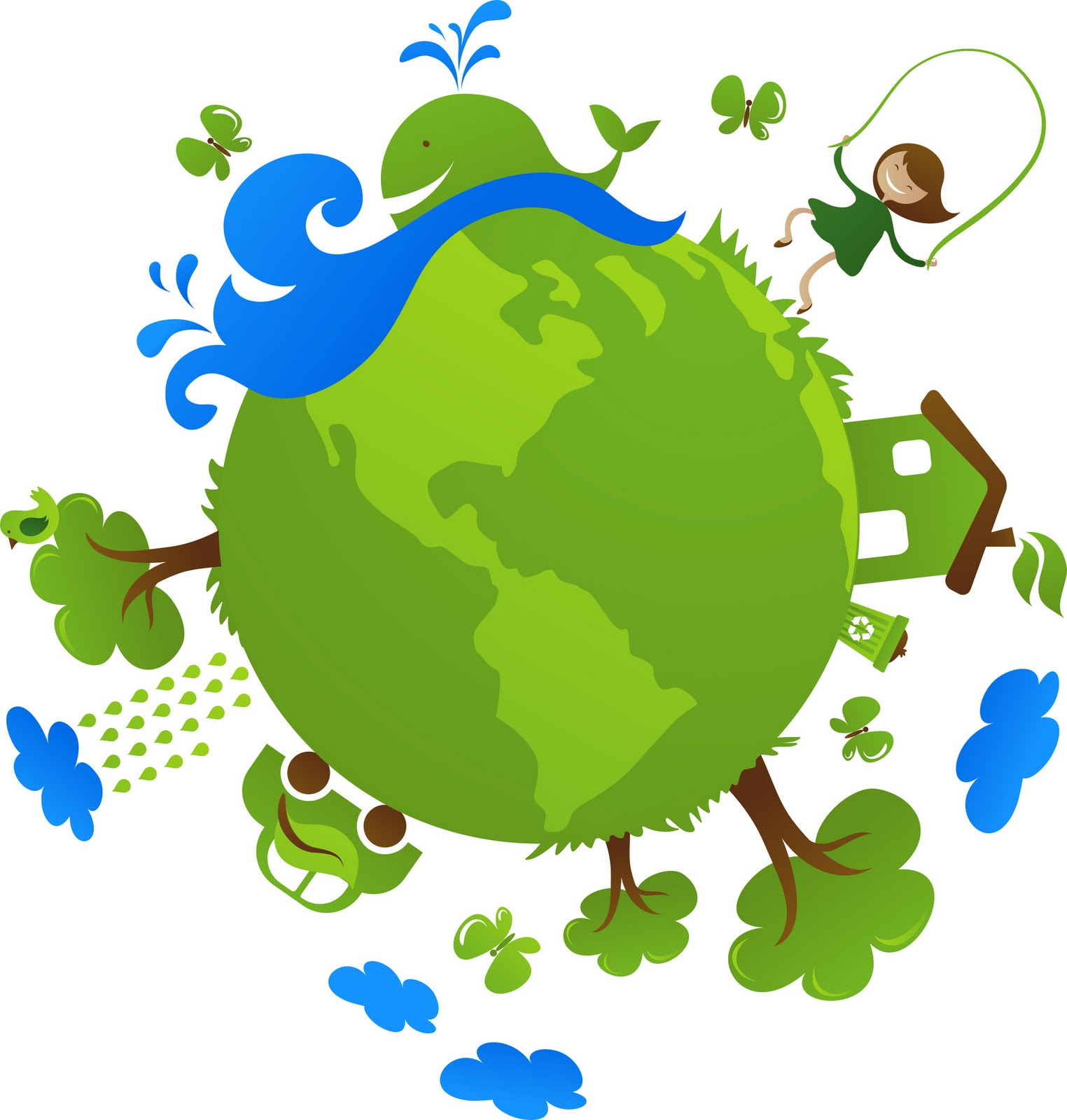 essay on clean and green earth  essay on clean and green earth