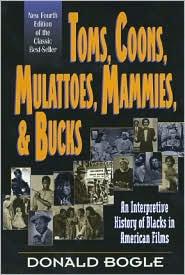 Rated X Blaxploitation Black Cinema Donald Bogle