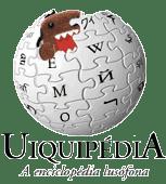 Uiquipédia