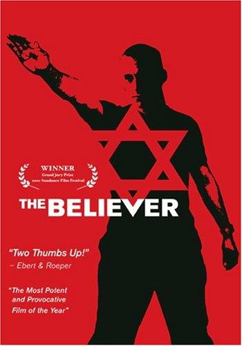 http://2.bp.blogspot.com/_mIDxsiKmEL8/TBHn_wELbQI/AAAAAAAABHo/URSbIrLfS4w/s1600/the-believer.jpg