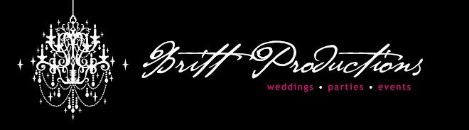 Britt Productions