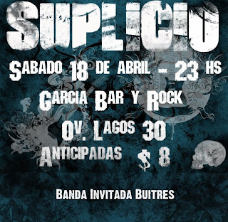 Suplicio En Rosario 18 de Abril AficheSuplicio18abril09%5B1%5D