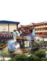 SMK Dato' Razali Ismail
