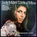 jody-millers
