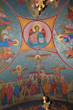 Bolta  Bisericii  Sf. Nicolae