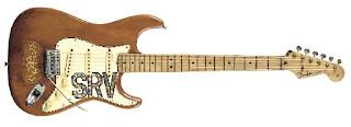 Jenis-Jenis Gitar termahal dan Terbaik di dunia