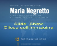 Maria Negretto