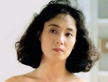 Yoko Shimada