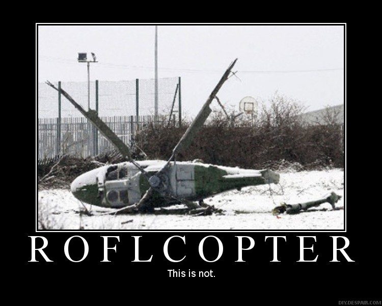 Wafflecopter for Roflcopter text