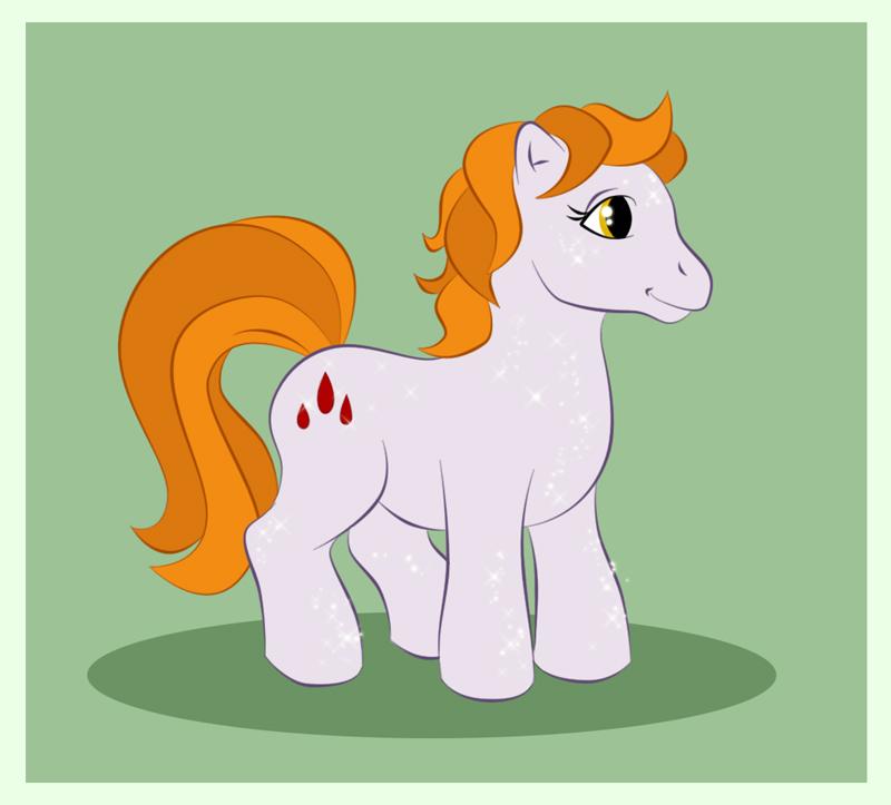 Pony animados - Imagui
