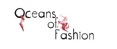 Oceans of Fashion
