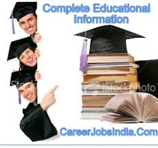 Schools,Colleges,Jobs, Education and other Info India