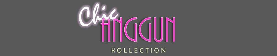 Chic Anggun Kollection