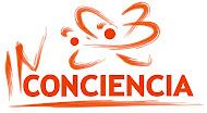 Visita el BLOG de nuestros adversarios: La Supremacia Cochi;