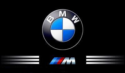 Zum M3. Informationen zum BMW