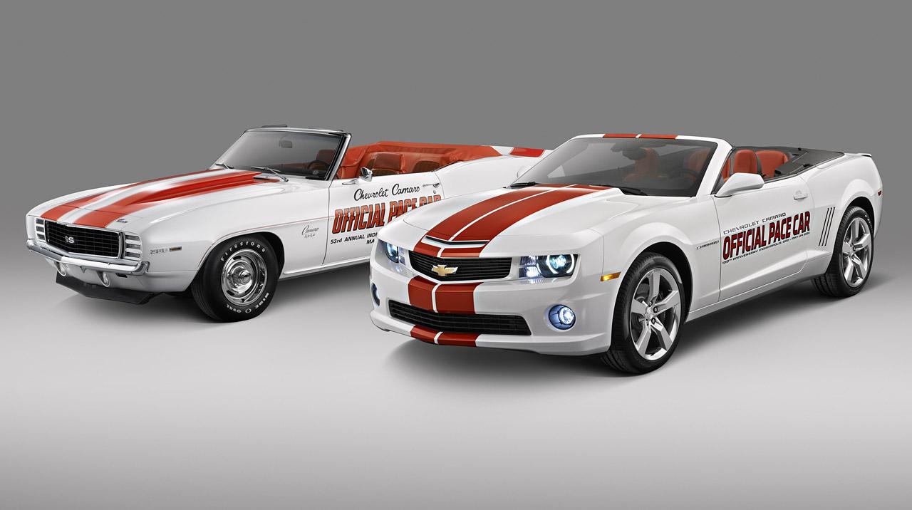 Just Blaze Media   Cars   Culture   Design  January 2011