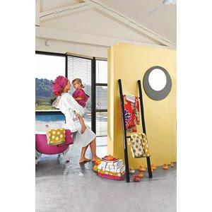 Como decorar a casa de banho