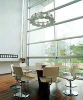 Explore as tendências actuais de decoração para a sua casa