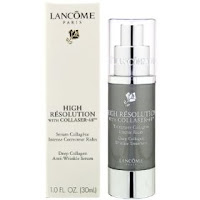LancÔMe High Resolution Collaser-48 Deep Collagen Anti-Wrinkle Serum