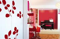 PASSATEMPO Robbialac/Activa: pinte a sua casa de graça!