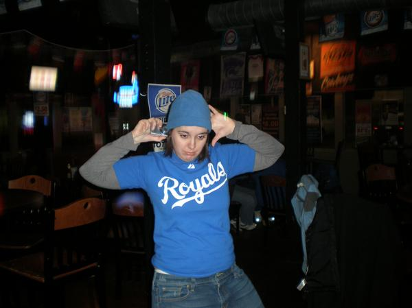 [Haley+Royals.jpg]