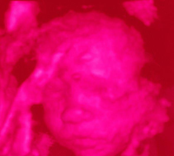 """""""matką być?!"""" w ramach projektu Czerwony Namiot"""