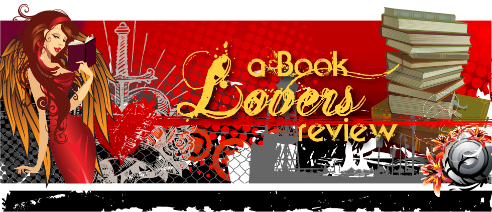 A Book-lovers' Review