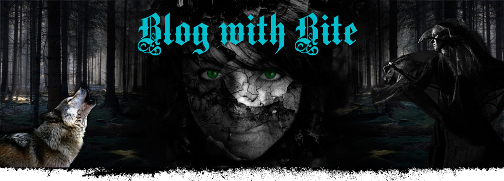 Blogs with Bite